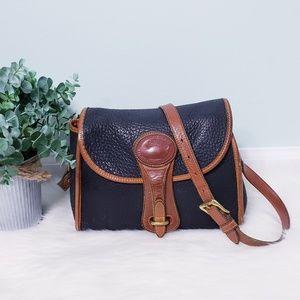 Dooney and Bourke vintage Essex bag